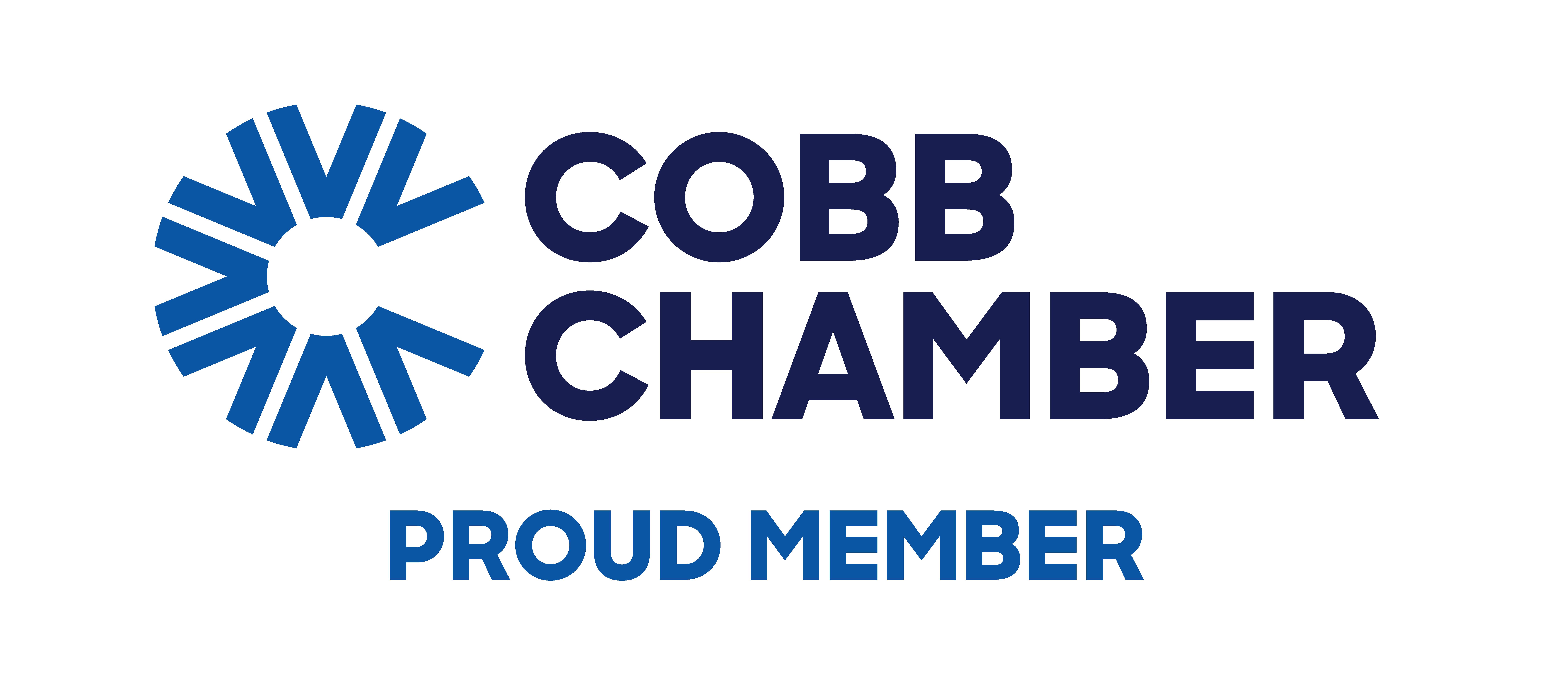 Cobb Chamber