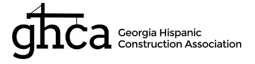 georgia-hispanic construction association