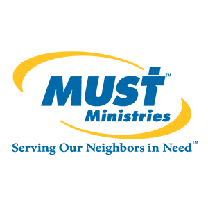 must ministries charity