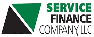 service finance company