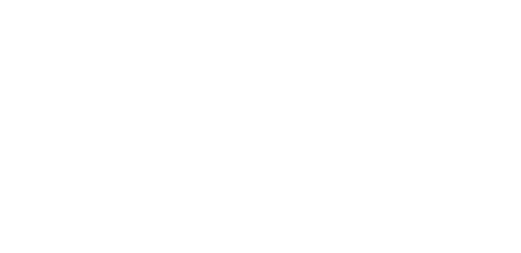logo Pror Roofing