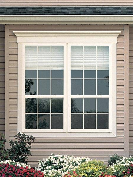 Window Replacement in Atlanta