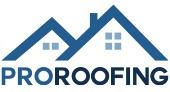 logo proroofing
