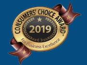 Customers Choice Award