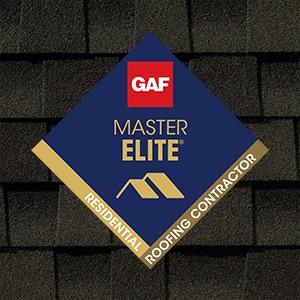 master elite contractors