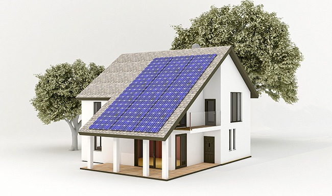 solar installation atlanta