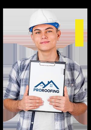 construction production assistant