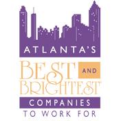 Atlanta's Brightest