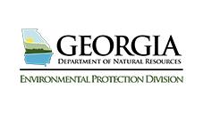 GA State Environmental Protection