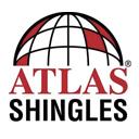 atlas shingles