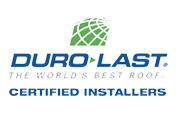 duro last installer