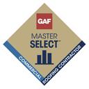gaf master select